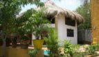 Casa Shari