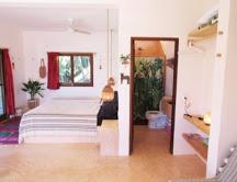 Casa La Bonita